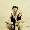 1928 George & Sonnie