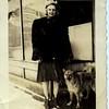 1924 (Verify) Edna (Smith) Ewing Miner a k a  Busha1