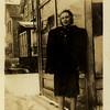 1924 (Verify) Edna (Smith) Ewing Miner a k a  Busha 2