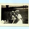 1931(ish) Marge, Sonny, Busha