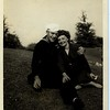 1944-07-21 Uncle Andy & Aunt Marge 1a
