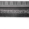 1944 (abt) Navy Group Photo
