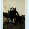 1944-07-21 Uncle Andy & Aunt Marge 2