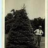 1948(ish) Ed Miner (JaJa)