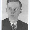 1942 (abt) - George W Ewing Portrait