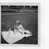 1950 Debbie 03 (B&W 300DPI) 4x6