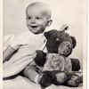 1950 Bobby Bridges (Color 300DPI) 4x6