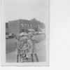 1953 Deb, Champ, Roni (B&W 300DPI) 4x6
