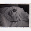1959-01-05 Kathleen (Color 300DPI) 4x6