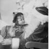 1952 D & R with Santa (B&W 600DPI) 5x7