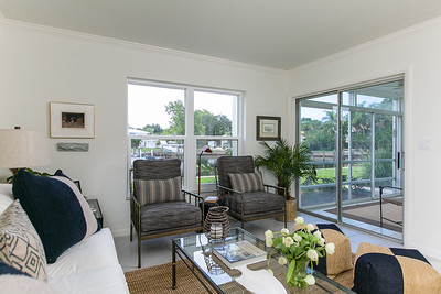 200 Greytwig Road - Unit 103 - Riverside Gardens-217-Edit