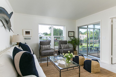 200 Greytwig Road - Unit 103 - Riverside Gardens-209-Edit