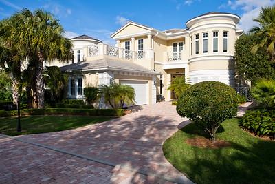 200 Oceanview Lane- January 31, 2012-228