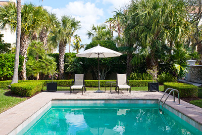 200 Oceanview Lane- January 31, 2012-3