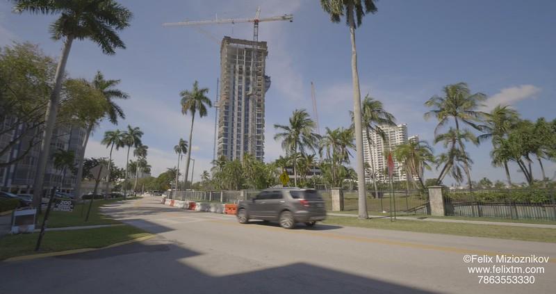 200 Diplomat Parkway apt 422 Hallandale FL 33009