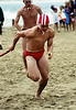 2001-01 7th Ang Beach Relay U19 Daniel Smith