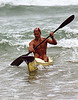 2001-01 7th Ang Ski Single Peter Flockart 2