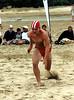 2001-01 7th Ang Beach Flags U16 Daniel Smith 1