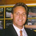 Portsea SLSC AGM 2001