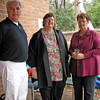 Philip, Val and Bev