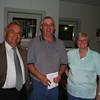Michael, Jim and Lois