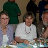 Judy, Mary-Anne and Rolf