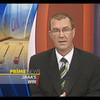 Doug Hogan with the Prime News story