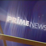 Prime News coverage of the event