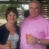 Jenny & Philip Knowles