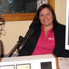 """Nikki Condon was here to tell us about the forthcoming """"Women's Gathering"""" to be held in Junee. You can find out more at<br /> <a href=""""http://www.junee.nsw.gov.au/html/women_s_gathering.html"""">http://www.junee.nsw.gov.au/html/women_s_gathering.html</a>"""