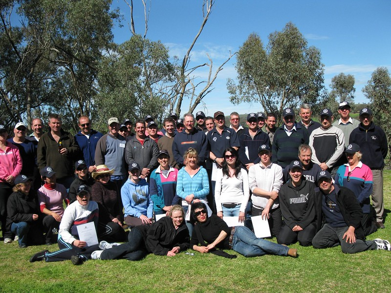 And here we ALL are. Tired, stretched, exhausted, but above all: EXHILARATED!