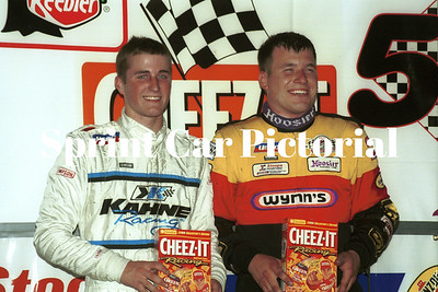 Anderson 05-24-00 USAC