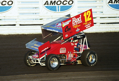 Knoxville 08-10-00 Nationals