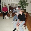 2000Thanksgiving7