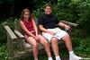 j&j sit leamings