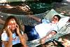 john julia hammock2