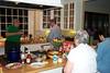 brian anna kitchen - umm Froot Loops
