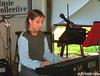 julia_recital