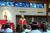 bishop speaks