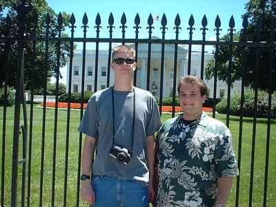 2001-07-13 | DC - Matt & Stewart