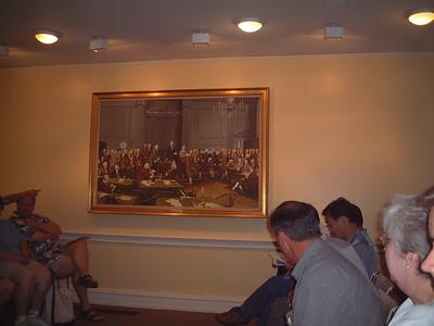 2001-07-19 | Philadelphia - Matt & Stewart