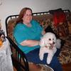 2001-11-22 | Thanksgiving - Mark & Adrienne
