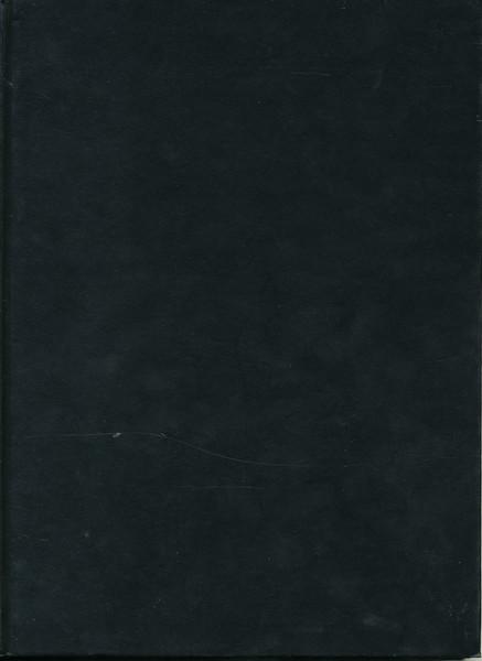 Owego - 2000-138