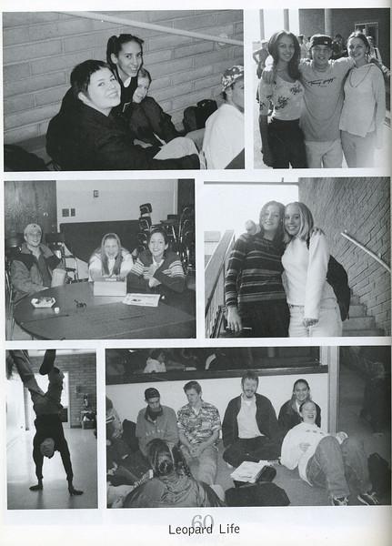 Owego - 2000-062