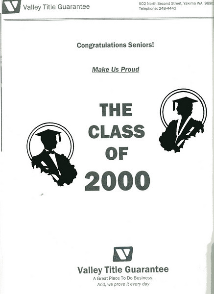 Owego - 2000-114