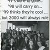 Owego - 2000-082