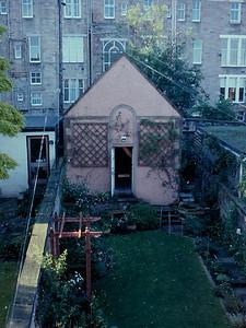 16 Lynedoch Place