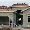 02 - 06 Jane & Ed's Boynton Beach, FL Home Construction