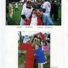 05 Freddie's ALS Walk