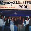 08 Markey's, Seabrook, NH